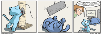 comic-2012-06-15_poaill.png