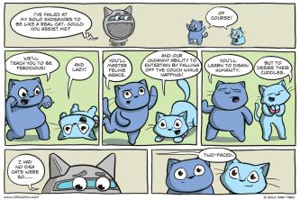 comic-2012-11-21_poollss.png