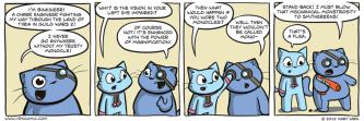 comic-2013-01-02_pldniiu.png