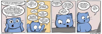 comic-2013-01-30_skqqujjd.png