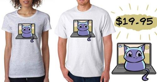 laptopcat_store_680