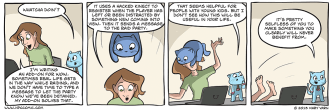 comic-2013-12-02-239dbd07.png