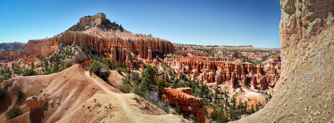 Calendar News Queens Qns Queens News And Community Fairyland Loop Bryce Canyon National Park Us National