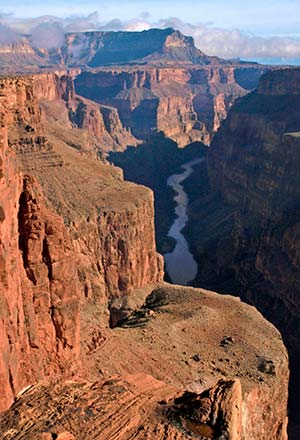Free 3d Scenic Wallpaper Tuweep Grand Canyon National Park U S National Park