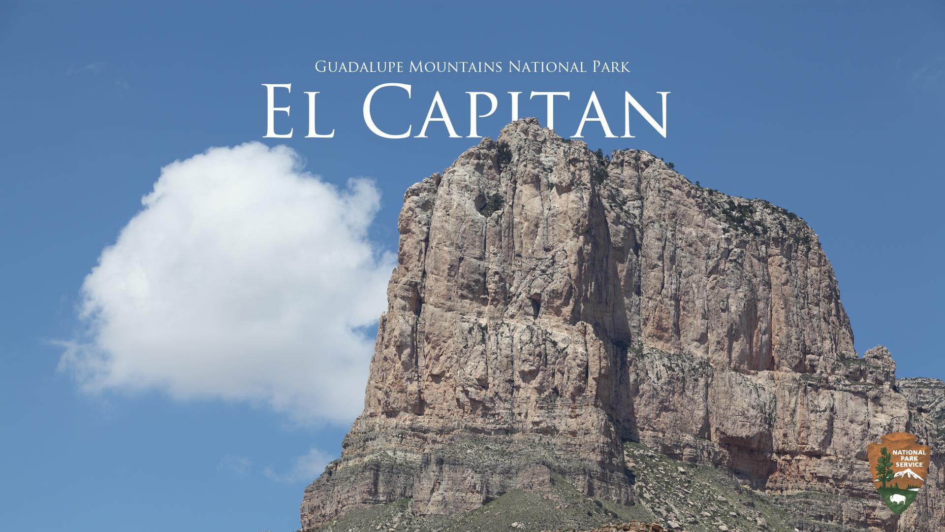 Fall Calendar Desktop Wallpaper Desktop Wallpapers Guadalupe Mountains National Park U