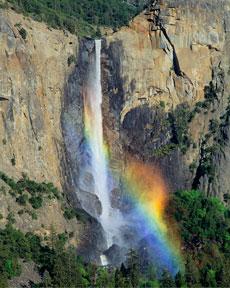 Fall Birds Wallpaper Natural Resource Statistics Yosemite National Park U S