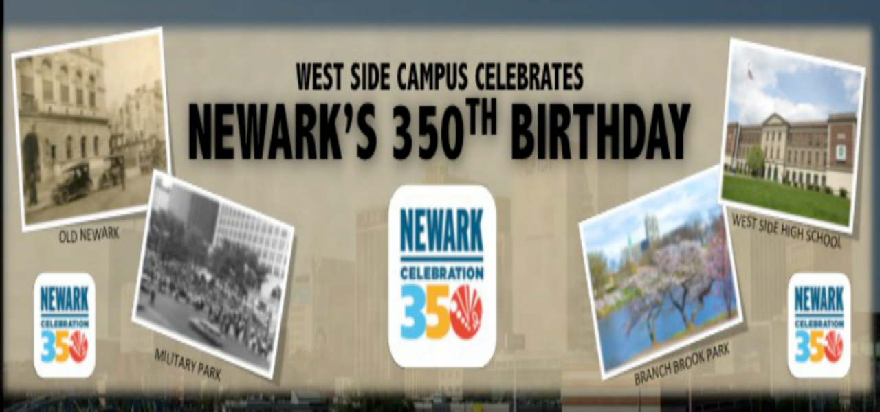 newark35023