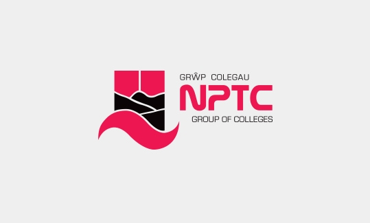Building Success for the Future - NPTC Group of Colleges