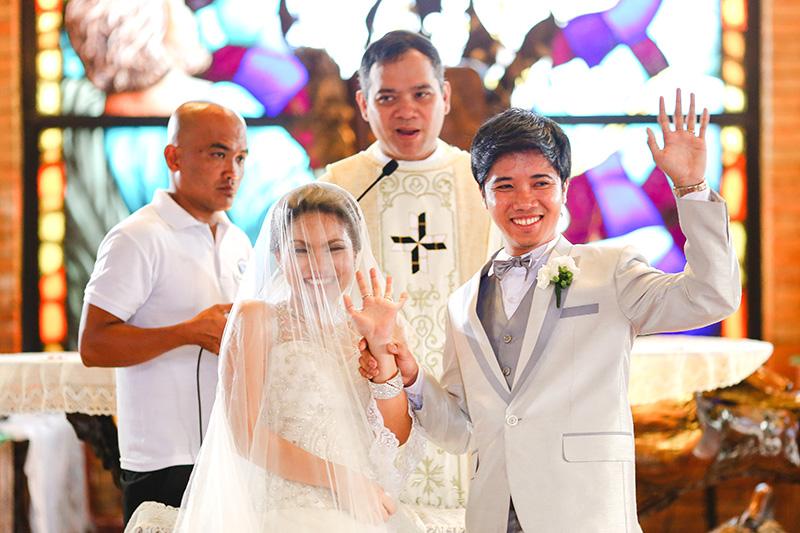 IanKat-NQ-Wedding-Blog-110