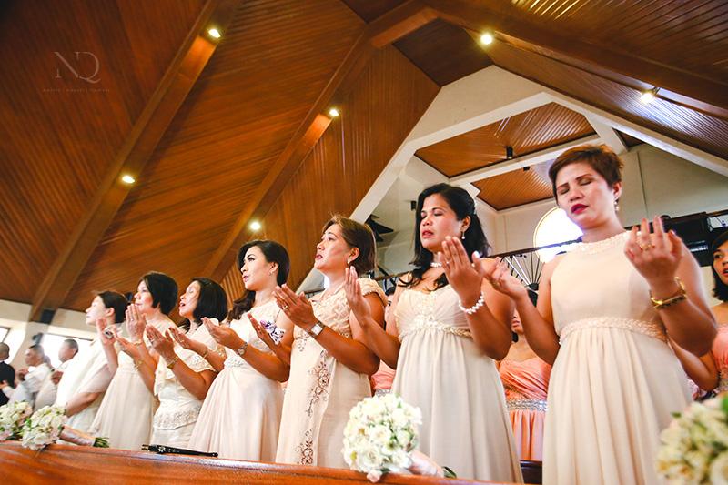 IanKat-NQ-Wedding-Blog-114