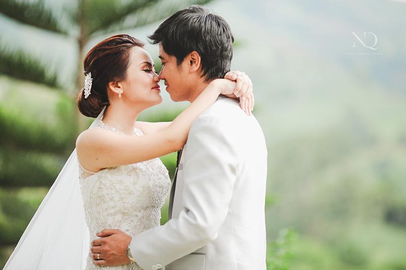 IanKat-NQ-Wedding-Blog-123