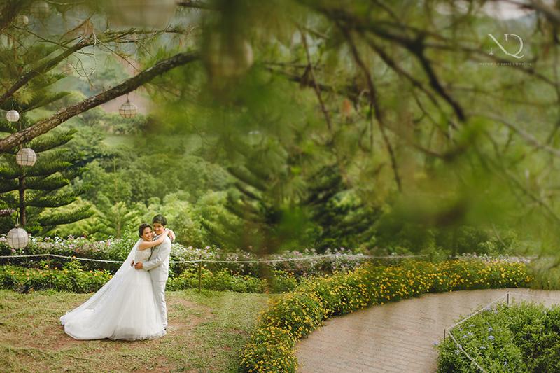 IanKat-NQ-Wedding-Blog-124