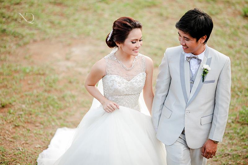 IanKat-NQ-Wedding-Blog-128