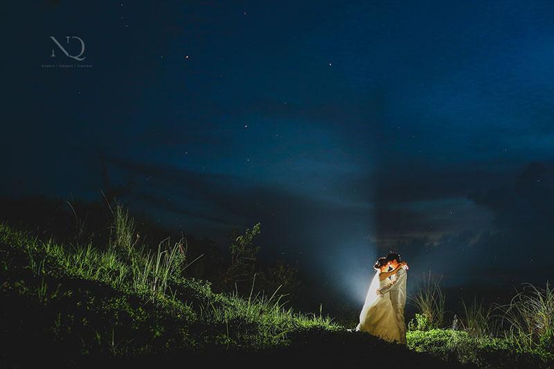 IanKat-NQ-Wedding-Blog-141