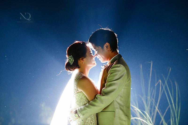 IanKat-NQ-Wedding-Blog-142