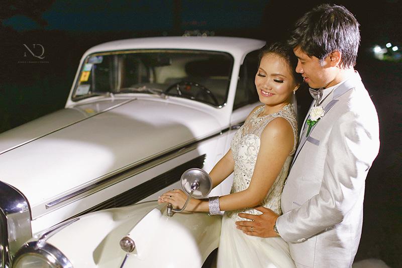 IanKat-NQ-Wedding-Blog-143