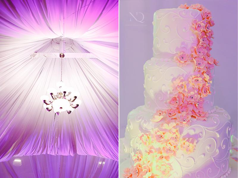IanKat-NQ-Wedding-Blog-148