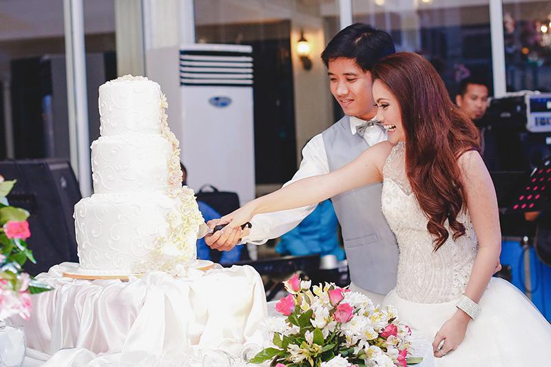 IanKat-NQ-Wedding-Blog-154