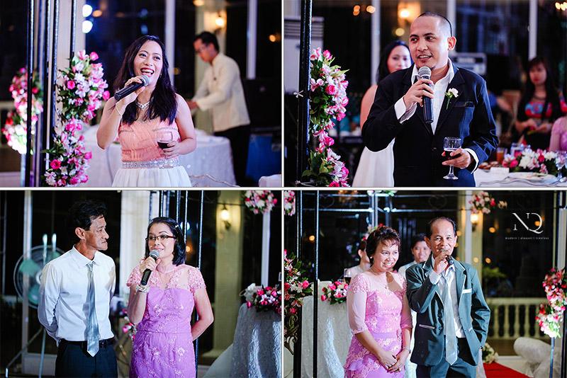 IanKat-NQ-Wedding-Blog-159