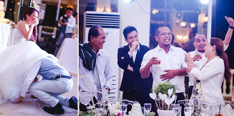 IanKat-NQ-Wedding-Blog-160