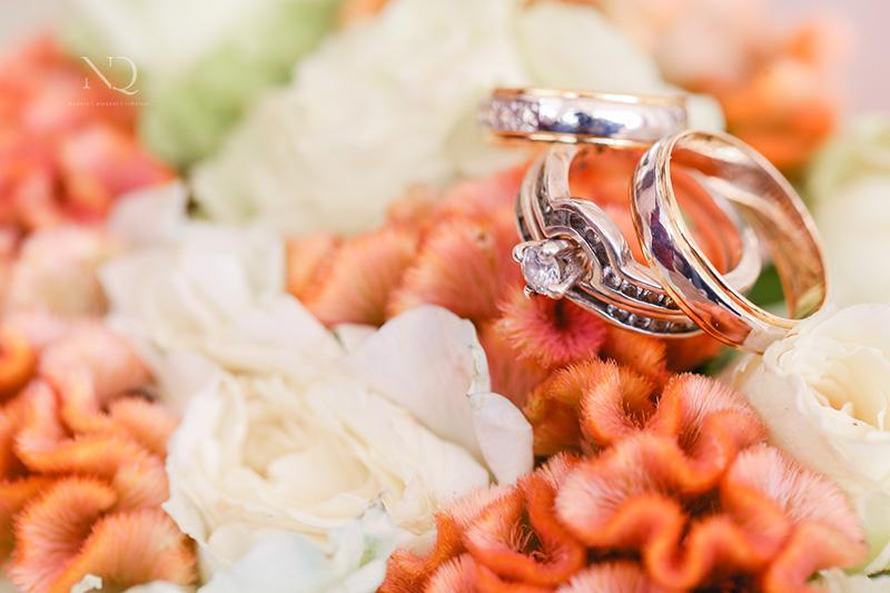 IanKat-NQ-Wedding-Blog-17