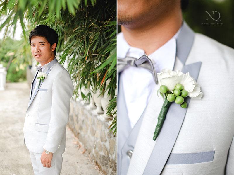 IanKat-NQ-Wedding-Blog-29