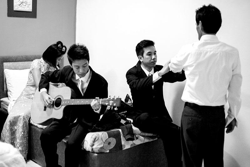 IanKat-NQ-Wedding-Blog-33