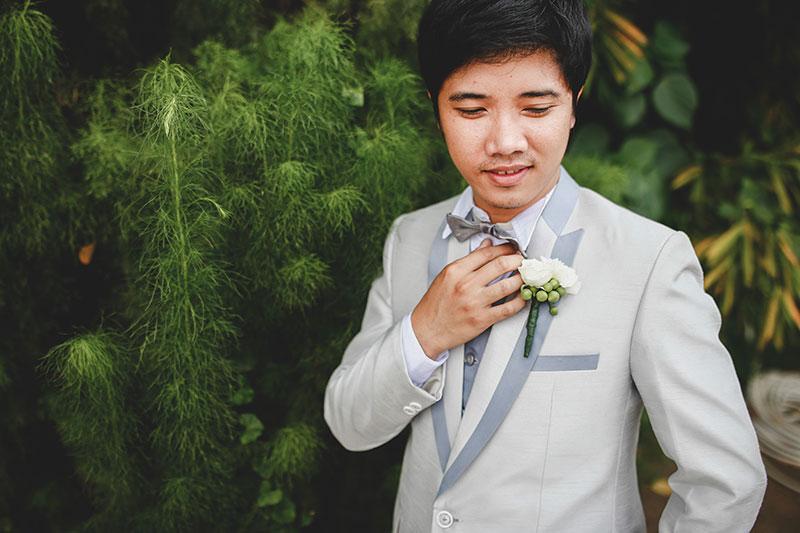 IanKat-NQ-Wedding-Blog-36