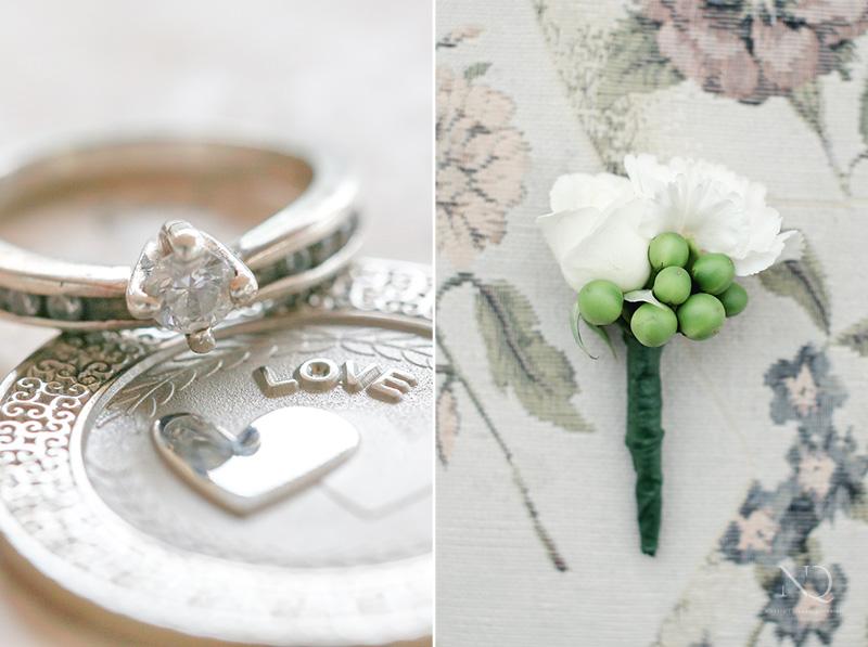 IanKat-NQ-Wedding-Blog-4