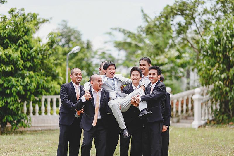 IanKat-NQ-Wedding-Blog-40