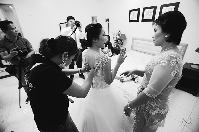 IanKat-NQ-Wedding-Blog-45