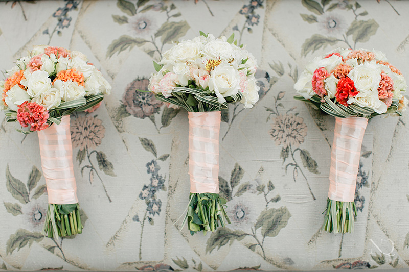IanKat-NQ-Wedding-Blog-5
