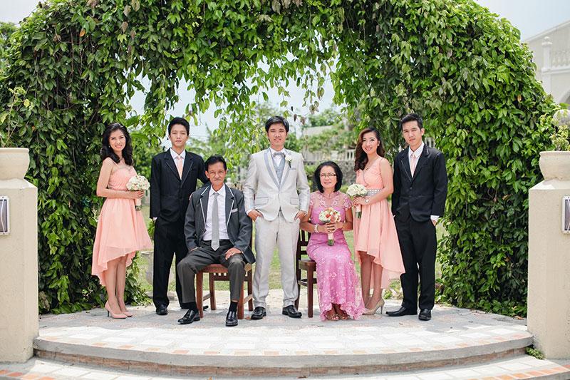 IanKat-NQ-Wedding-Blog-54