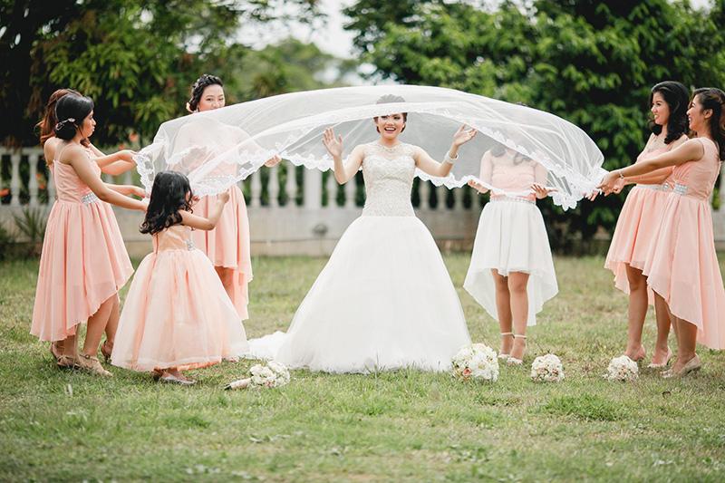 IanKat-NQ-Wedding-Blog-58