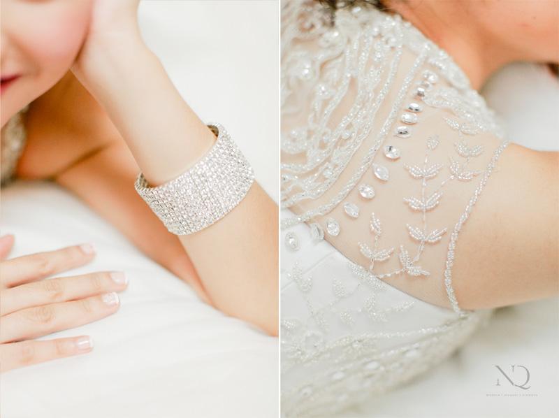 IanKat-NQ-Wedding-Blog-70