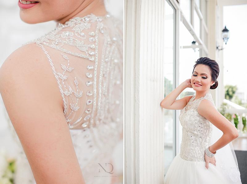IanKat-NQ-Wedding-Blog-75