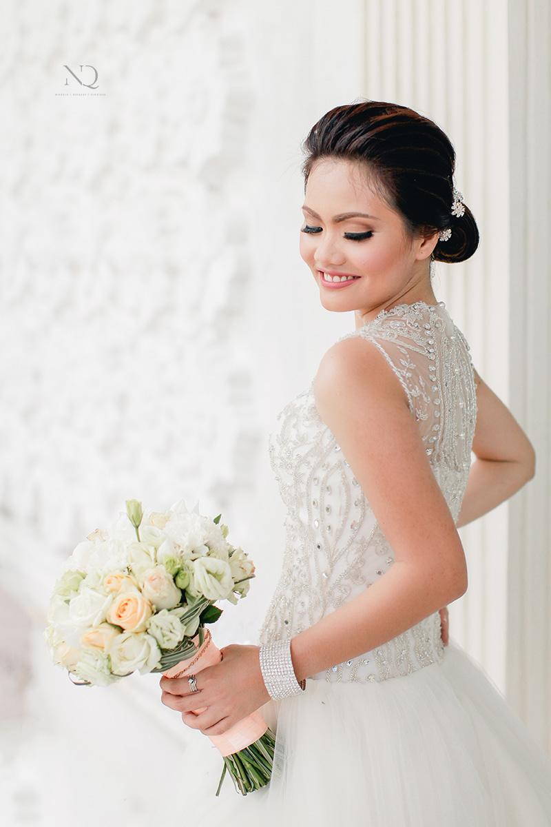 IanKat-NQ-Wedding-Blog-79