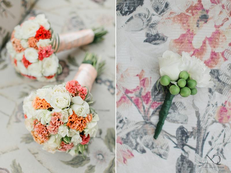 IanKat-NQ-Wedding-Blog-8