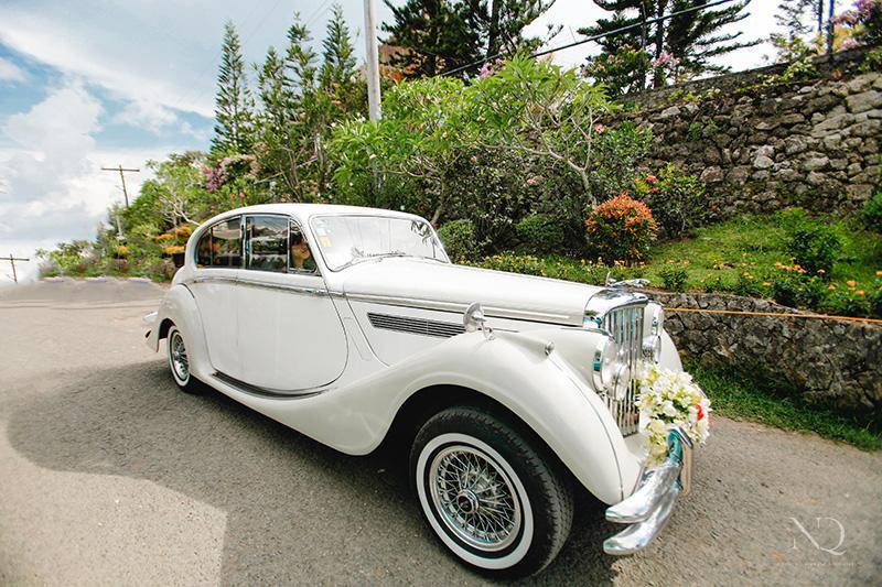 IanKat-NQ-Wedding-Blog-84