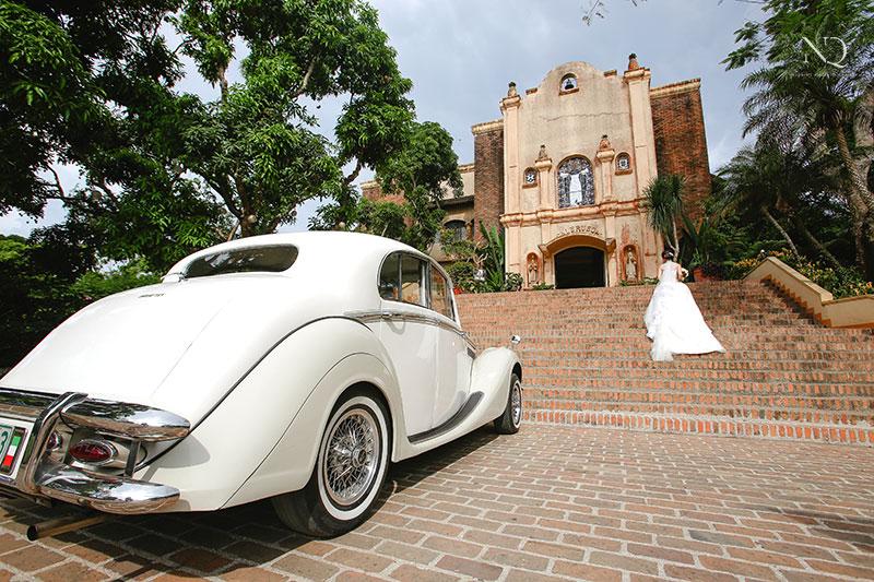 IanKat-NQ-Wedding-Blog-88