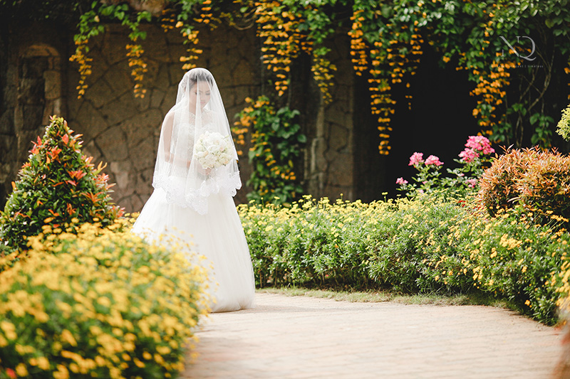 IanKat-NQ-Wedding-Blog-93