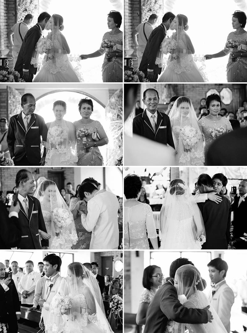 IanKat-NQ-Wedding-Blog-99