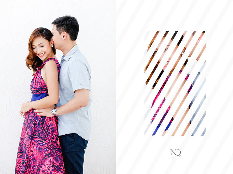 Jert-Cata-Engagement-NQ-Blog-15