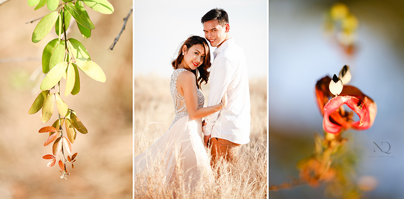 Jert-Cata-Engagement-NQ-Blog-32