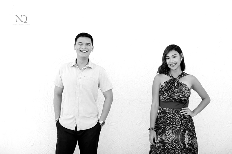 Jert-Cata-Engagement-NQ-Blog-4