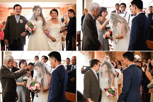 Lino&Kux-Wedding-NQ-Blog-101