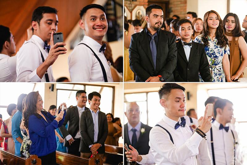 Lino&Kux-Wedding-NQ-Blog-102