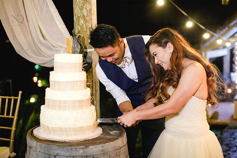 Lino&Kux-Wedding-NQ-Blog-119