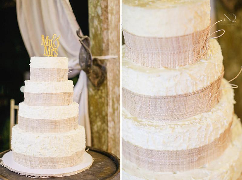 Lino&Kux-Wedding-NQ-Blog-122