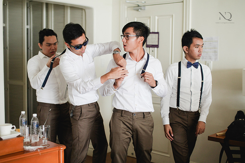 Lino&Kux-Wedding-NQ-Blog-16